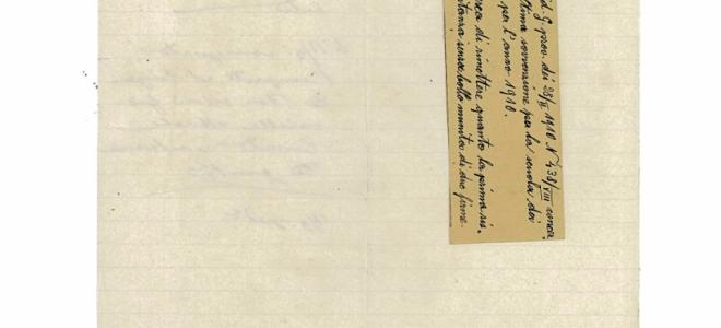 1910.03.11