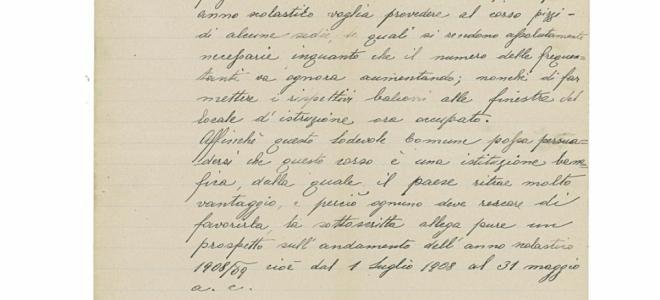 1909.05.27